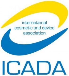 Bildergebnis für ICADA logo