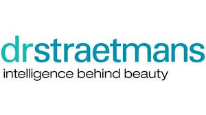 Dr. Straetmans GmbH