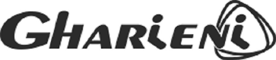 Gharieni Group GmbH neu
