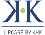 khk-logo