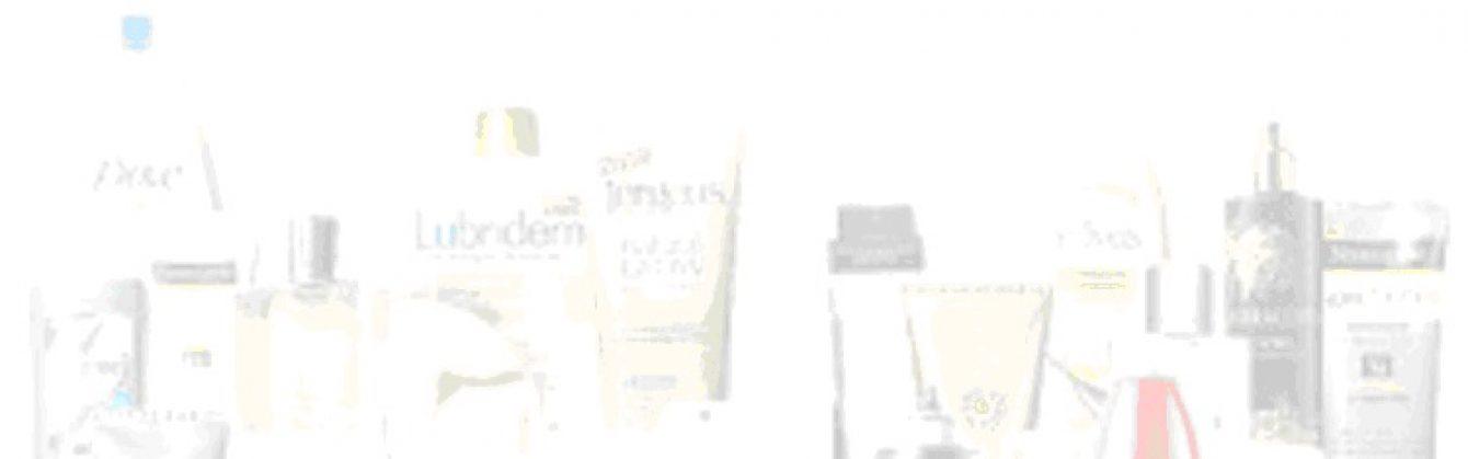 Kosmetik-Verband ICADA