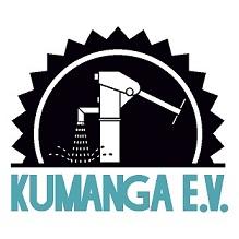 www.kumanga.de